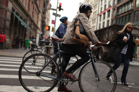 bicycle-commuting-sites